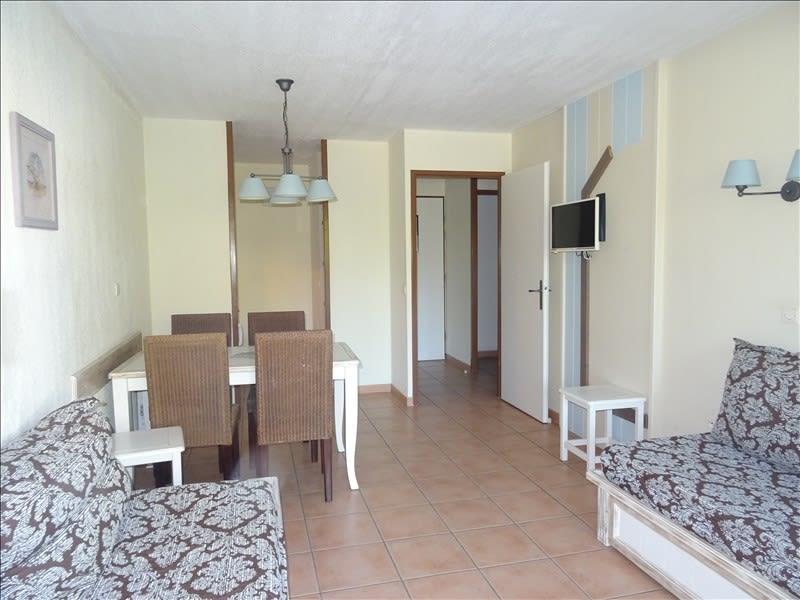 Sale apartment La baule escoublac 253200€ - Picture 3