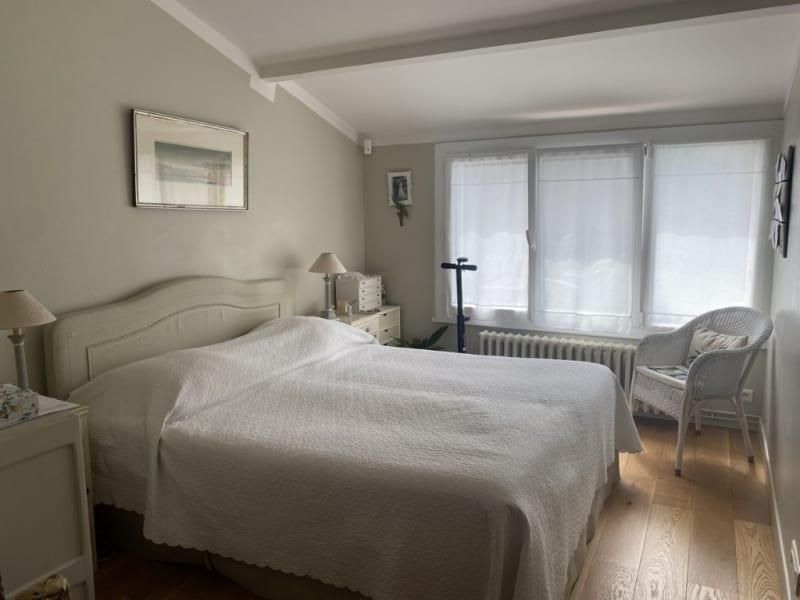 Vente maison / villa Villeneuve les avignon 436000€ - Photo 8
