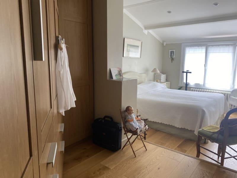 Vente maison / villa Villeneuve les avignon 436000€ - Photo 9