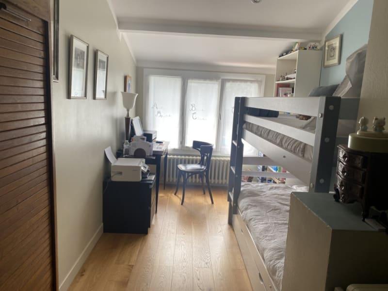 Vente maison / villa Villeneuve les avignon 436000€ - Photo 20