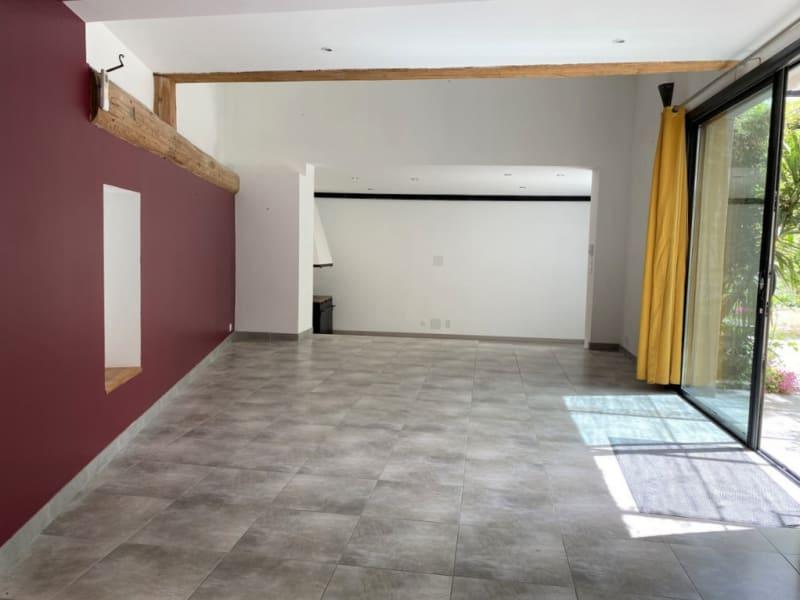 Vente maison / villa Pujaut 381000€ - Photo 3