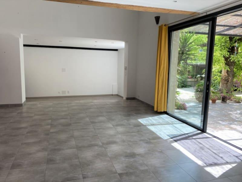 Vente maison / villa Pujaut 381000€ - Photo 5