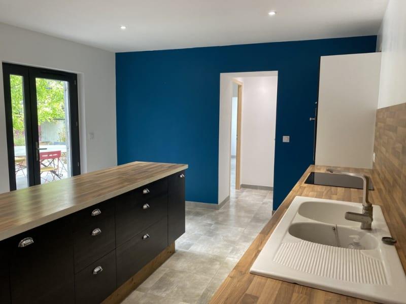 Vente maison / villa Pujaut 381000€ - Photo 6