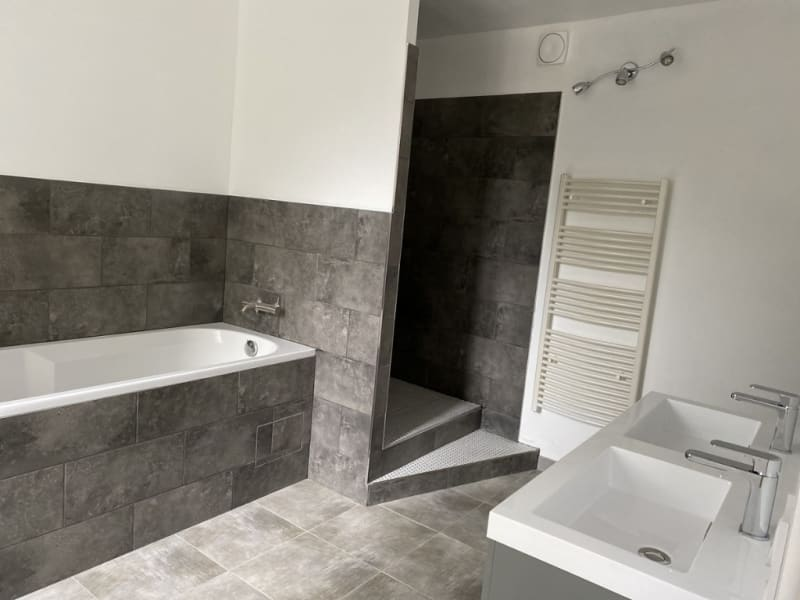 Vente maison / villa Pujaut 381000€ - Photo 20