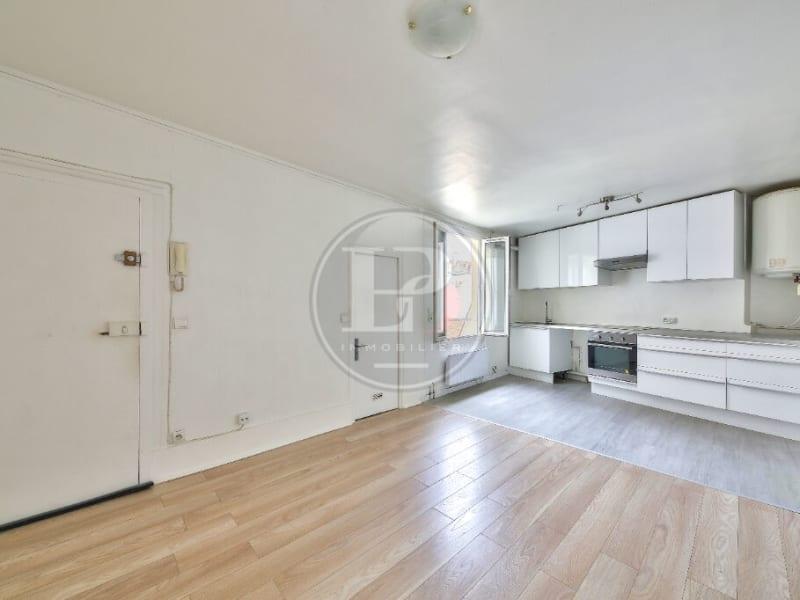 Sale apartment Saint germain en laye 359000€ - Picture 7