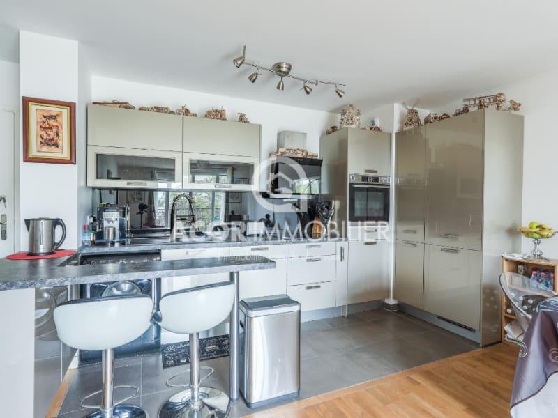 Vente appartement Chatillon 645000€ - Photo 4