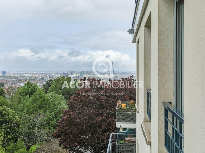 Vente appartement Chatillon 645000€ - Photo 5