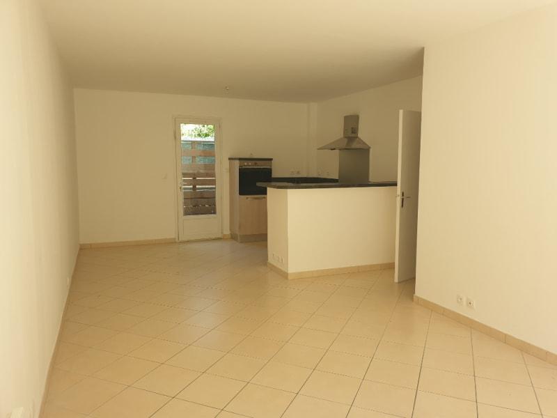 Vente maison / villa Aix en provence 324000€ - Photo 2