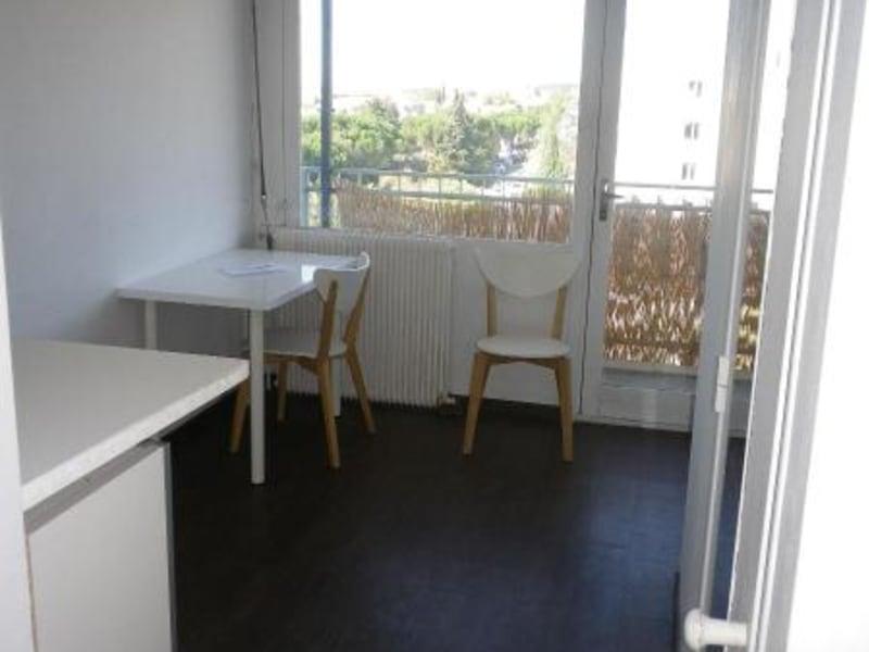Location appartement Aix en provence 521€ CC - Photo 1