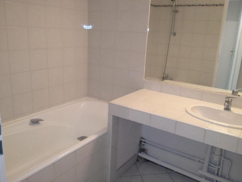 Location appartement Aix en provence 650€ CC - Photo 3