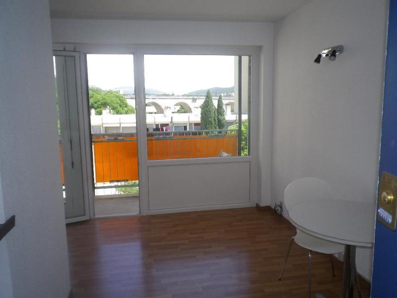 Location appartement Aix en provence 523€ CC - Photo 1