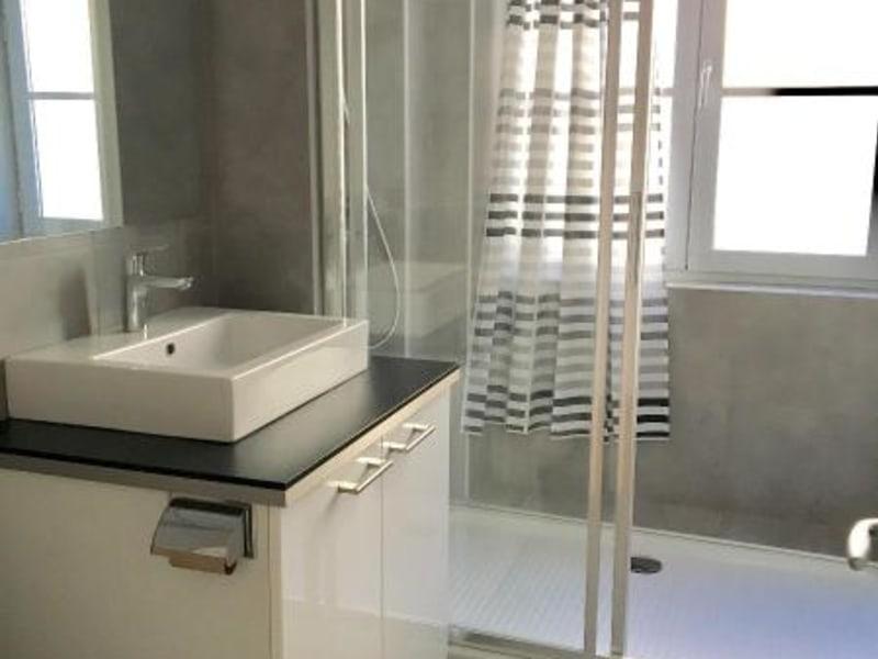 Location appartement Aix en provence 816€ CC - Photo 4