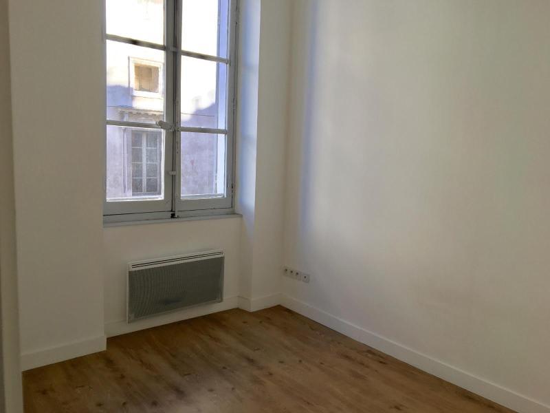 Location appartement Aix en provence 816€ CC - Photo 5