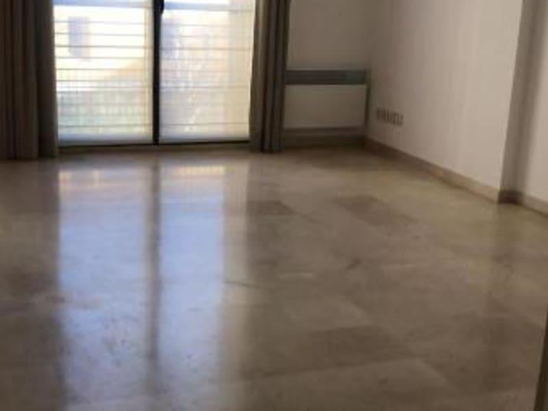 Location appartement Aix en provence 999€ CC - Photo 2
