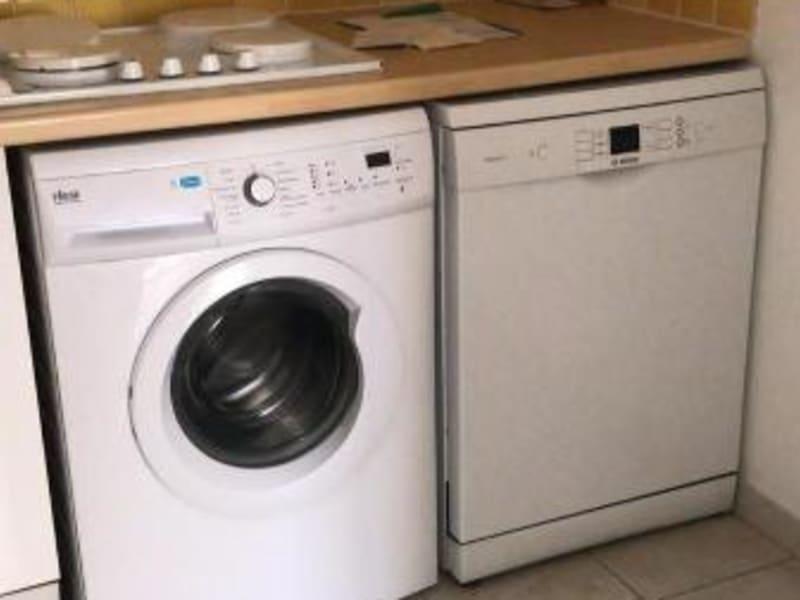 Location appartement Aix en provence 999€ CC - Photo 4