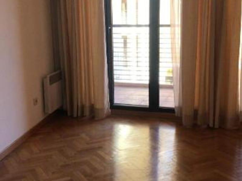 Location appartement Aix en provence 999€ CC - Photo 5