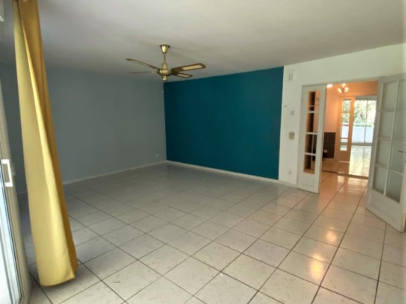 Appartement Montpellier 4 pièce(s) 95 m2