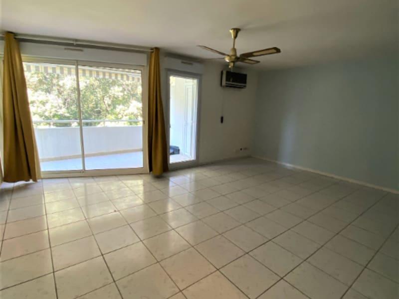 Vente de prestige appartement Montpellier 570000€ - Photo 2