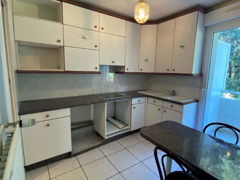 Vente de prestige appartement Montpellier 570000€ - Photo 4