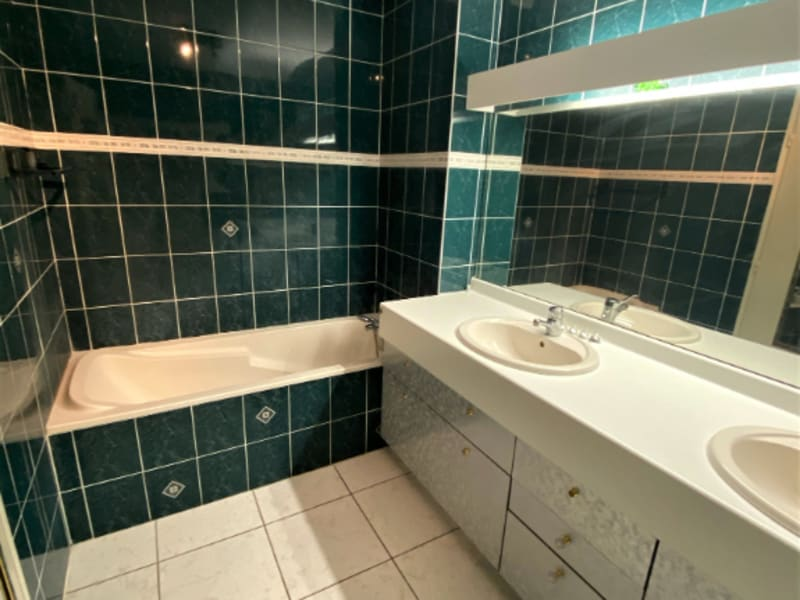 Vente de prestige appartement Montpellier 570000€ - Photo 5