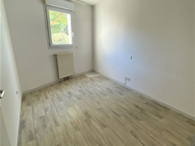 Vente de prestige appartement Montpellier 570000€ - Photo 8