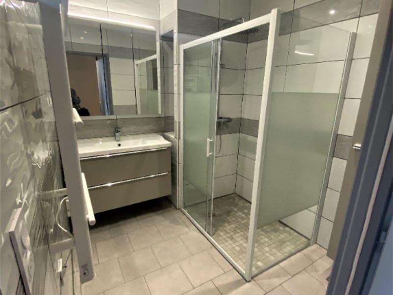 Sale apartment Montpellier 440000€ - Picture 5