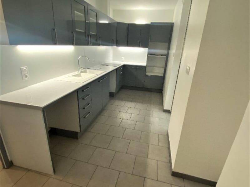 Sale apartment Montpellier 440000€ - Picture 6