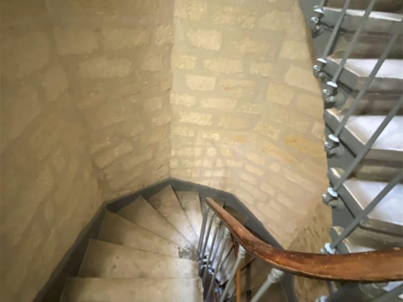 Sale apartment Montpellier 440000€ - Picture 8