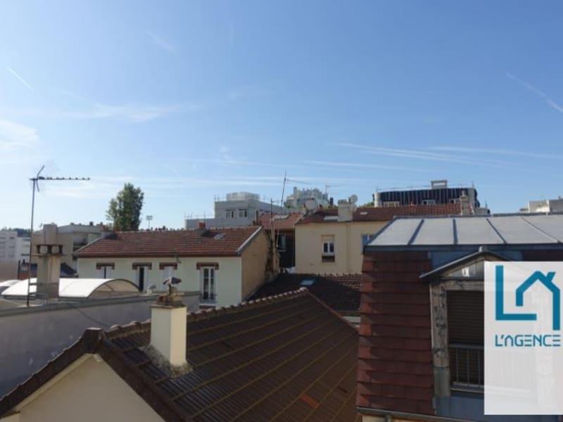Location appartement Boulogne billancourt 1080€ CC - Photo 5