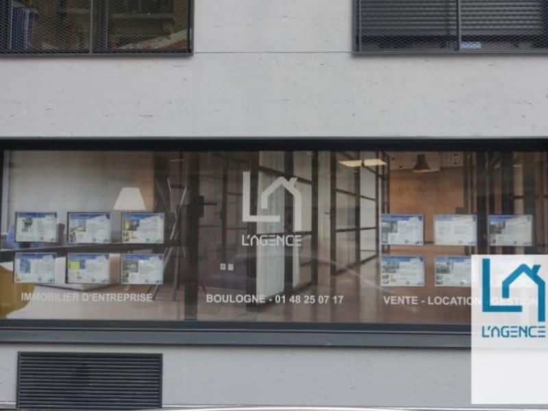 Location appartement Boulogne billancourt 1080€ CC - Photo 7