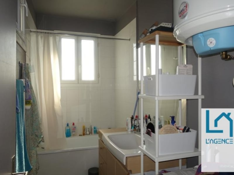 Location appartement Boulogne billancourt 1080€ CC - Photo 9