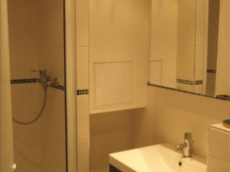 Location appartement Paris 10ème 650€ CC - Photo 5