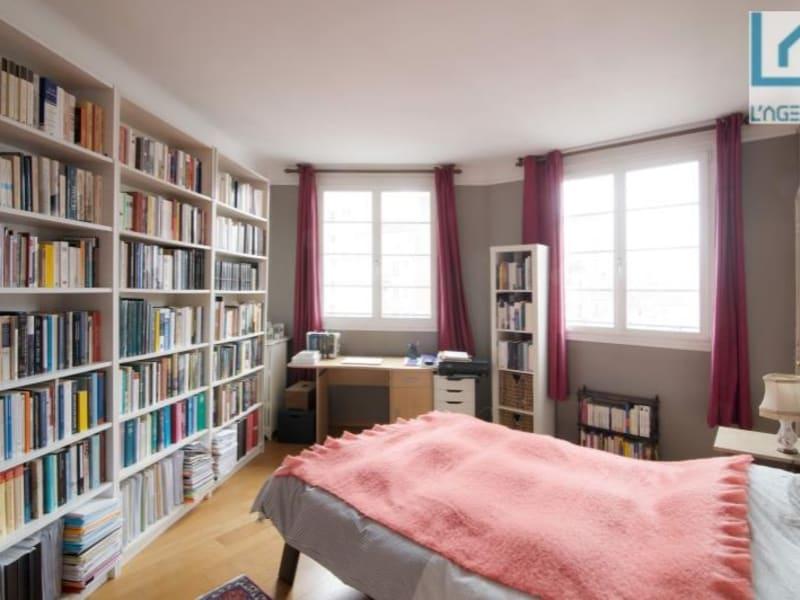 Vente appartement Boulogne billancourt 476000€ - Photo 3