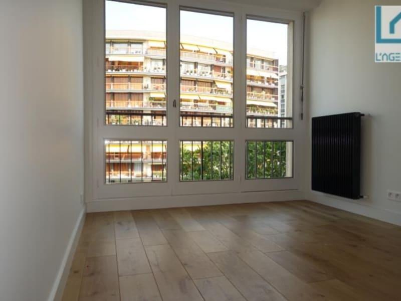Sale apartment Boulogne billancourt 630000€ - Picture 3
