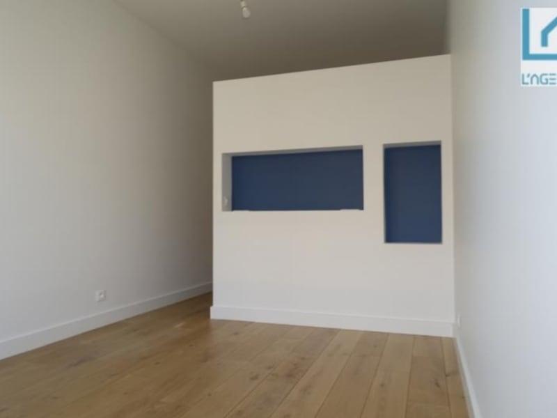 Sale apartment Boulogne billancourt 630000€ - Picture 4