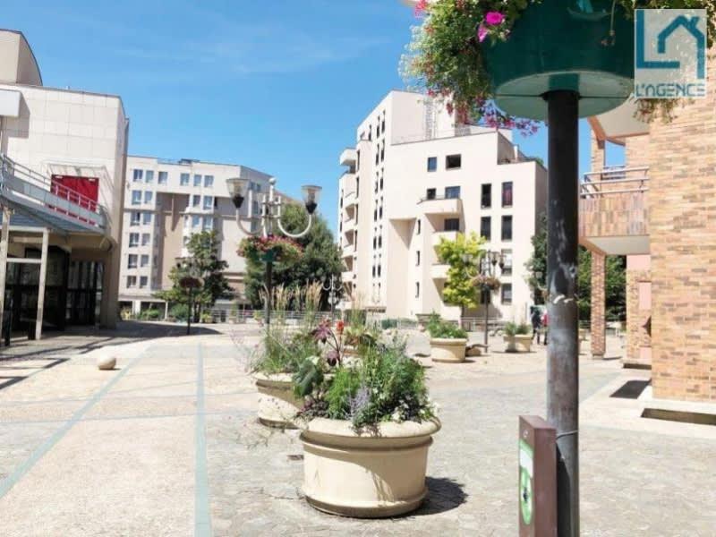 Sale apartment Le kremlin bicetre 449000€ - Picture 3