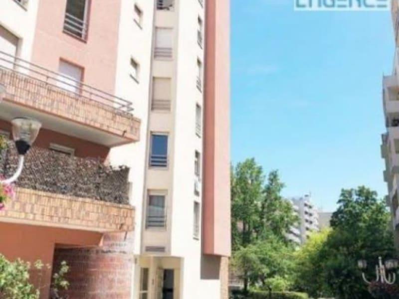 Sale apartment Le kremlin bicetre 449000€ - Picture 4