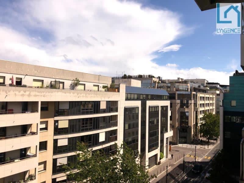 Vente appartement Boulogne billancourt 300000€ - Photo 3
