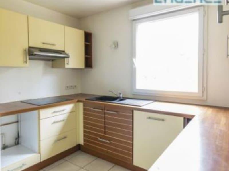 Vente appartement Garches 790000€ - Photo 14