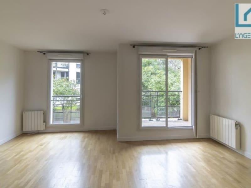 Vente appartement Garches 790000€ - Photo 16
