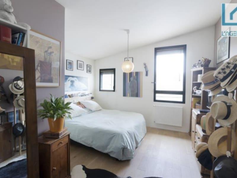 Sale house / villa Clamart 1098000€ - Picture 5