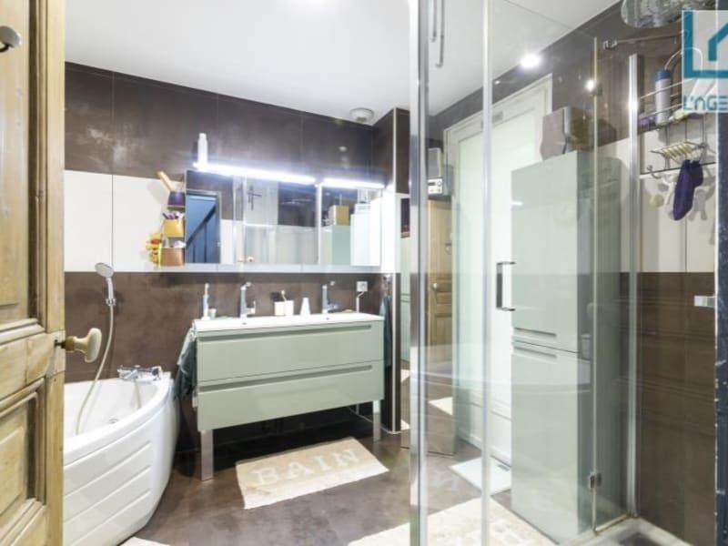 Sale house / villa Clamart 1098000€ - Picture 7