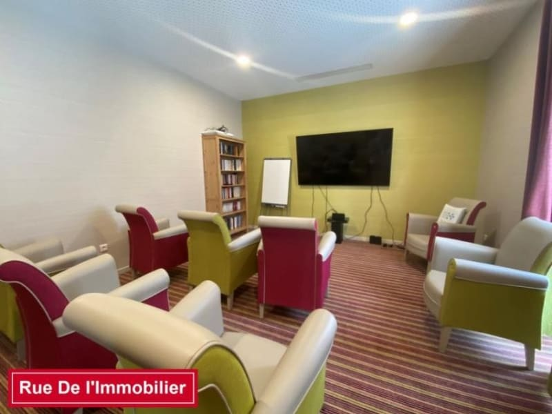 Location appartement Haguenau 1557,73€ CC - Photo 8