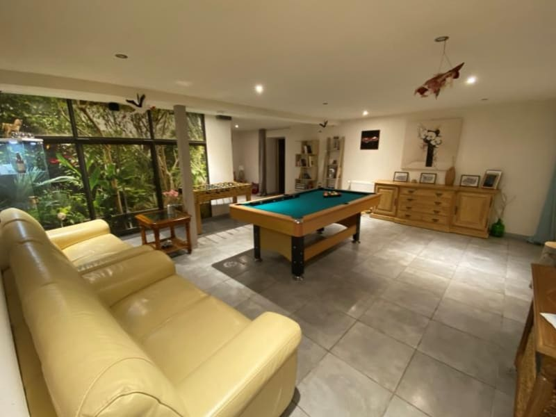 Rental apartment Gries 1400€ CC - Picture 3
