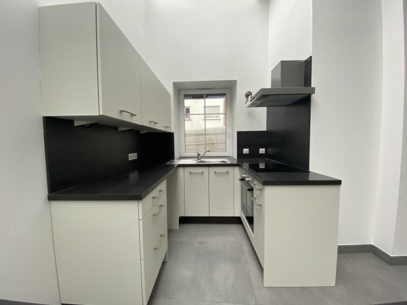 Location appartement Haguenau 1025€ CC - Photo 2