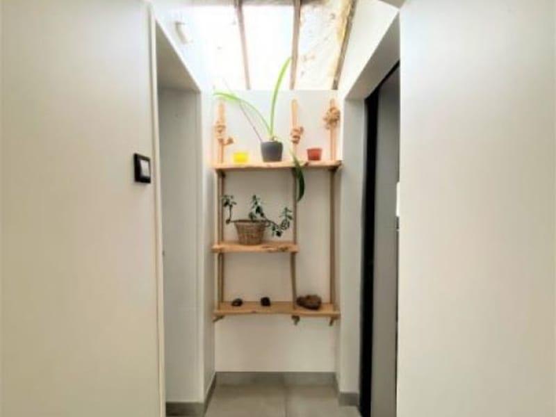 Vente maison / villa Althorn 150000€ - Photo 2