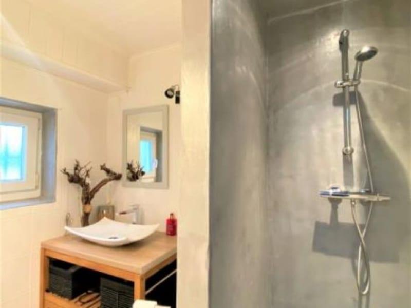 Vente maison / villa Althorn 150000€ - Photo 5