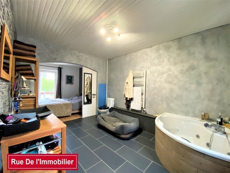 Vente maison / villa Althorn 150000€ - Photo 6