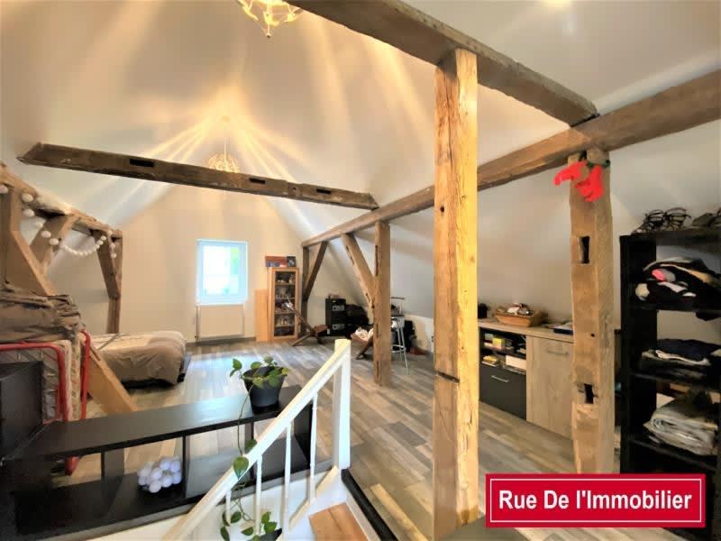 Vente maison / villa Althorn 150000€ - Photo 7