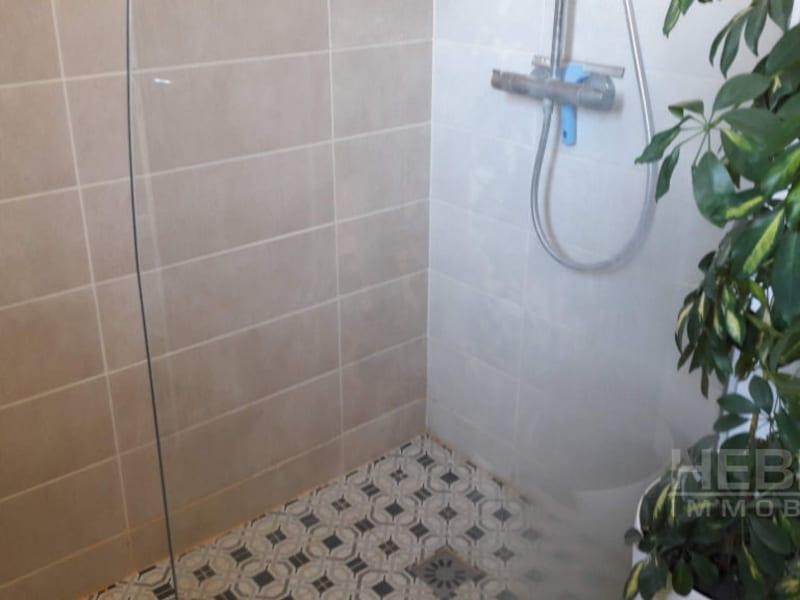 Sale house / villa Magland 389000€ - Picture 16